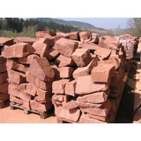 Kamień murowy dziki